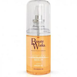ARGAN SERUM 80ML