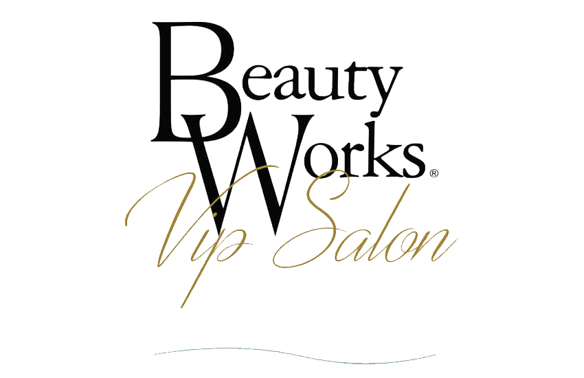 Beauty works vip