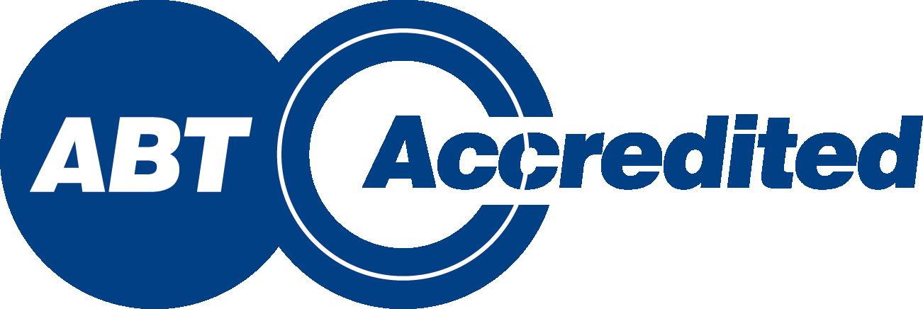 ABT insurance logo